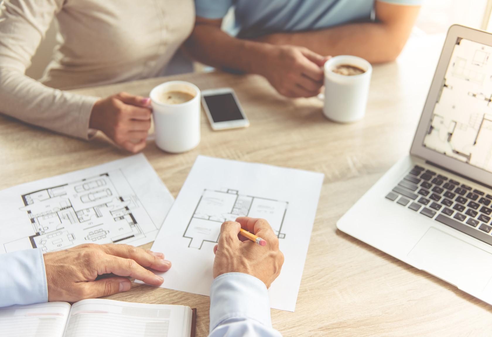 immobilienmakler website erstellen homepage f r. Black Bedroom Furniture Sets. Home Design Ideas